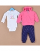 Fashion Baby AG O - BY1095