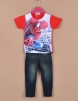 Fashion Boy OK 75 D Kids - BS5518