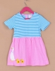 Dress Little Maven B - GD4051