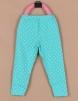 Legging LR 159 Kids I1 - CG614