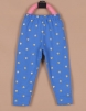 Legging LR 159 Kids J3 - CG615