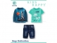 Fashion Boy KH 59 F Kids - BS5525