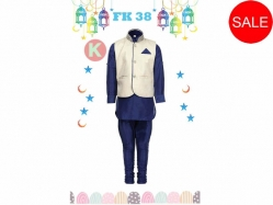 Fashion Koko FK 38 K Kids - BS4928 / S