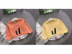Boy Sweater 004 3IJ - BA1190
