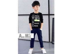 Fashion Boy 169 C Kids - BS5528