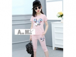 Fashion Girl 169 F Kids - GS4876