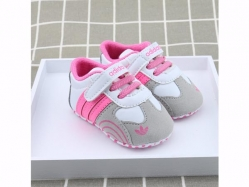 Shoes Prewalker 44 1Y - PL3318