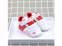 Shoes Prewalker 44 1Z - PL3319