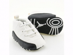 Shoes Prewalker 44 3L - PL3324