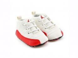 Shoes Prewalker 44 3M - PL3325