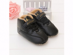 Shoes Prewalker 44 4C - PL3327