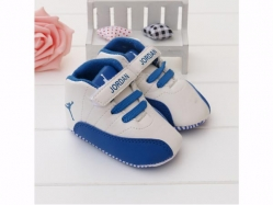 Shoes Prewalker 44 4D - PL3328