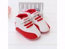 Shoes Prewalker 44 4E - PL3329