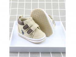 Shoes Prewalker 45 3U - PL3340