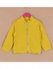 Girl Jacket AM 1B - GA1146