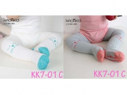 Legging Baby KK 7 1CD - PL3352