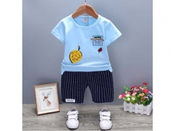 Fashion Boy 012 1A - BS5600