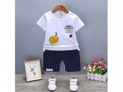 Fashion Boy 012 1C - BS5602