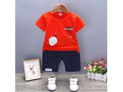 Fashion Boy 012 1E - BS5604