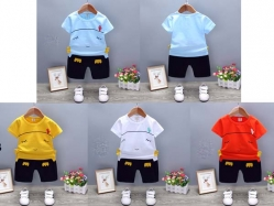 Fashion Boy 012 1FGHI - BS5605