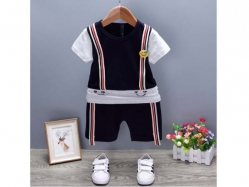 Fashion Boy 012 1J - BS5606