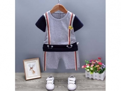 Fashion Boy 012 1K - BS5607