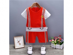 Fashion Boy 012 1M - BS5608