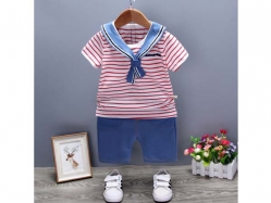 Fashion Boy 012 2E - BS5614