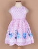 Fashion Dress F229 1D - GD4120