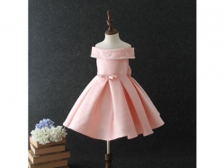 Dress Girl Frocks 31 E - GD4152