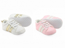 Shoes Prewalker 34 2DE - PL3394