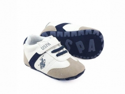 Shoes Prewalker 34 2N - PL3396