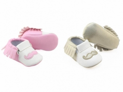 Shoes Prewalker 34 3CD - PL3399