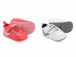 Shoes Prewalker 34 3NO- PL3403