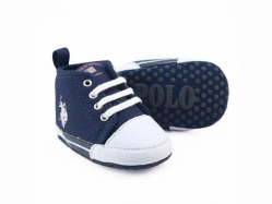 Shoes Prewalker 35 1N - PL3408