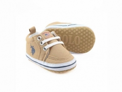 Shoes Prewalker 35 1P - PL3409