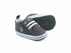 Shoes Prewalker 35 1Q - PL3410