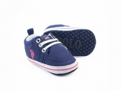 Shoes Prewalker 35 1R - PL3411