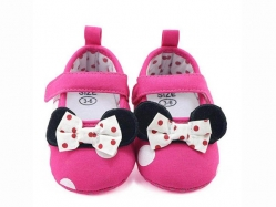 Shoes Prewalker 35 2E - PL3415