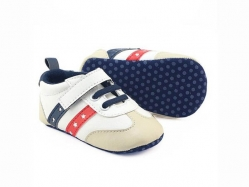 Shoes Prewalker 35 3K - PL3427