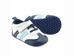 Shoes Prewalker 35 3L - PL3428