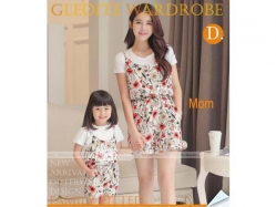 Fashion GW 146 D Mom - GS2655 / S