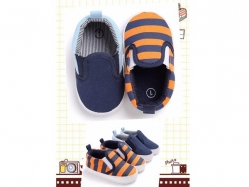 Prewalker Shoes PWS Feb 18 4X - PL3446