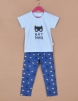 Fashion Boy 034 I Baby - BS5811