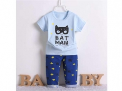 Fashion Boy 034 I Kids - BS5812