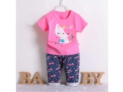 Fashion Girl 034 J Baby - GS5000