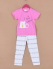 Fashion Girl 034 O Kids - GS5006