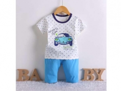 Fashion Boy 035 B Kids - BS5819