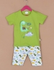 Fashion Boy 035 J Baby - BS5822