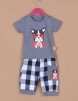 Fashion Boy 039 1BC - BS5824